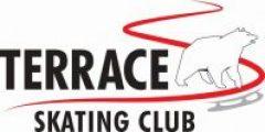 Terrace Skating Club